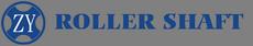 Henan Zhongyuan Roller Shaft Co., Ltd.